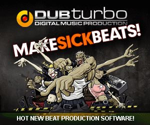 Music/Beat Maker - Dubstep, Dance, Hip-hop, Rap