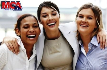 MCA IS SEEKING ONLINE REFERRAL AGENTS $300+ WEEK