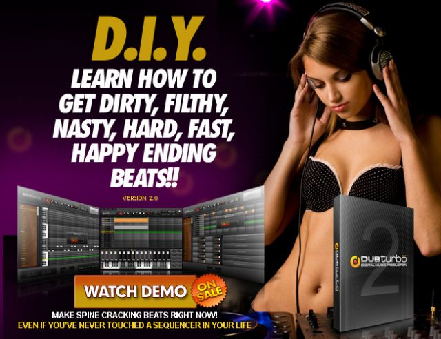 LOOKING FOR A GOOD DEAL ON A DIGITAL BEAT MAKER?