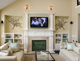 MOUNT MY TV IN ORL. FOR ONLY $99 407-694-0465 INS.