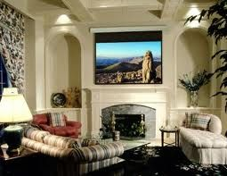 LET ME MOUNT YOUR FLAT SCREEN ON THE WALL $99.00
