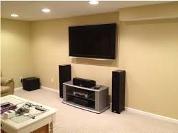 32828 FLAT SCREEN MOUNTING. $99.00  INSURED.