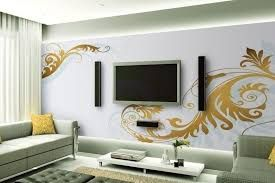 TV MOUNTING & WIRES HIDDEN FOR ONLY $99.00 INSURED
