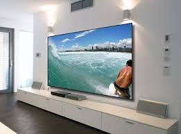 Tv mounting for only $99 (407) 694-0465