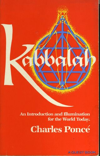 Kabbalah- An Introduction and Illumination