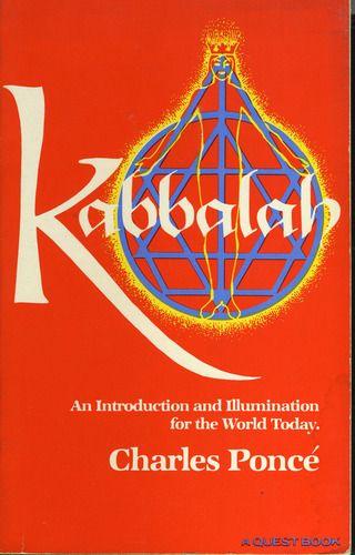Kabbalah- An Introduction and Illumination
