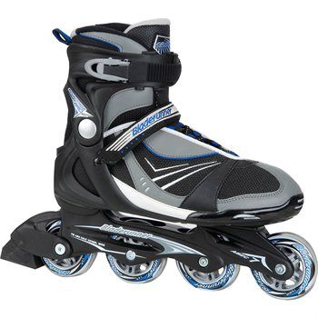 Bladerunner Advantage Roller Blades Men 7 or Women