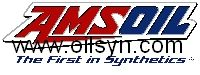 Where and How to Buy Synthetic AMSOIL Products