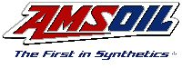 AMSOIL Dealership Opportunities