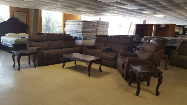 Keenu0027s Mattress Outlet 13671 Highway 492 East House, MS 39301