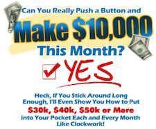 Help Wanted - Join Us Today and Earn