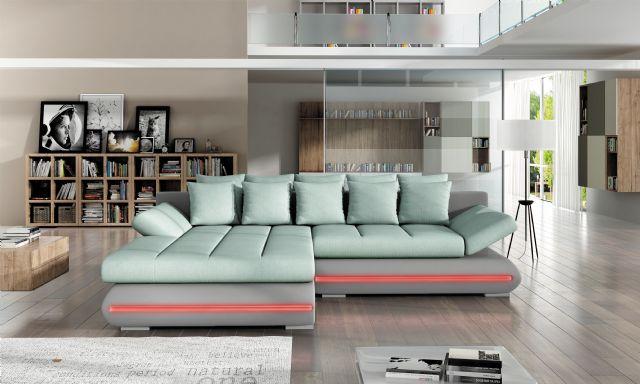 New Como Xl Sofa Decatur Illinois Furniture For Sale Classified Ads