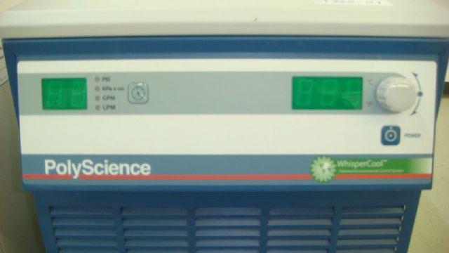 perkin elmer optima 7000 dv icp optical system chicago illinois rh chicago freeclassifieds com  perkin elmer optima 7000 dv manual