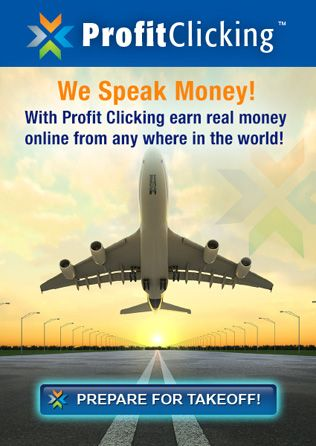 Earn daily income effortlessly!