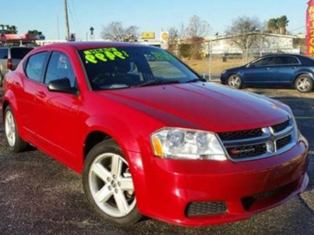Cheap Down Payments Car Dealerships Little Rock A Little Rock