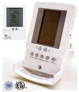 Suntouch Electric Radiant Floor Heat Mats Kit 10 S Des