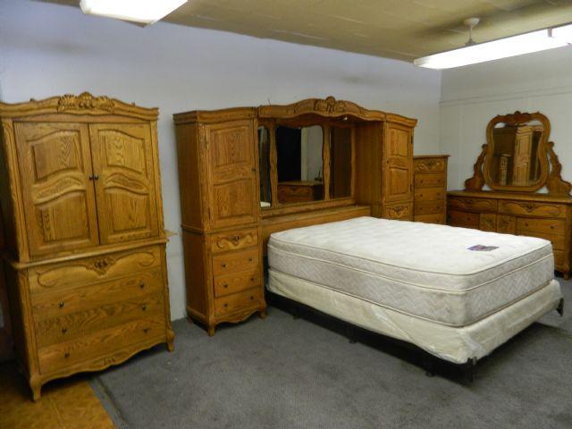 Oakwood Interiors Great Falls Montana Furniture For Sale