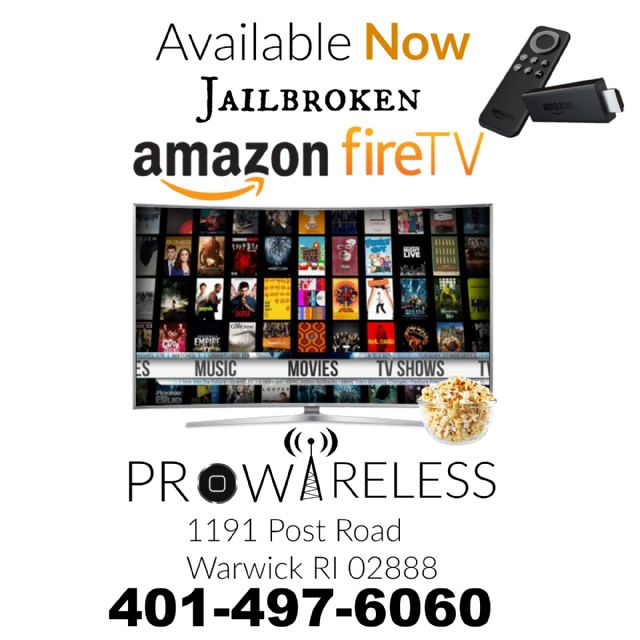 Amazon Fire Stick w/ Alexa Voice Remote — ON SALE + FREE Shipping! *LOWEST  PRICE* – Coupons & Promo Codes