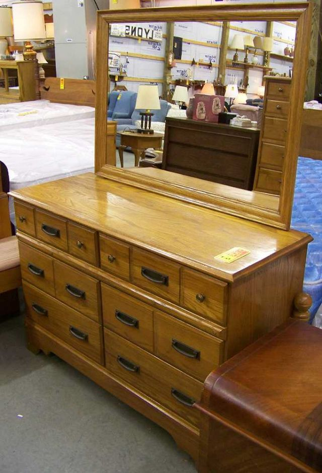 Wonderful Find More Dresser With Hutch For Sale At Up To 90 Off