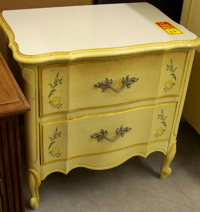 Furniture Stores In Champaign Furniture Table Styles