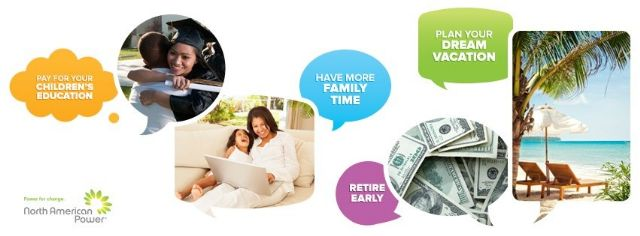 work from home positions nj