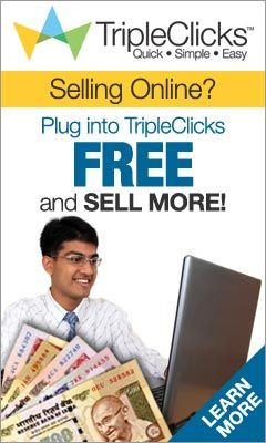 Plug into a new world of customers FREE! 