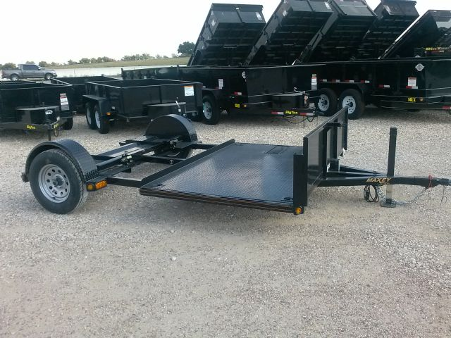 RV Car Dolly For Sale