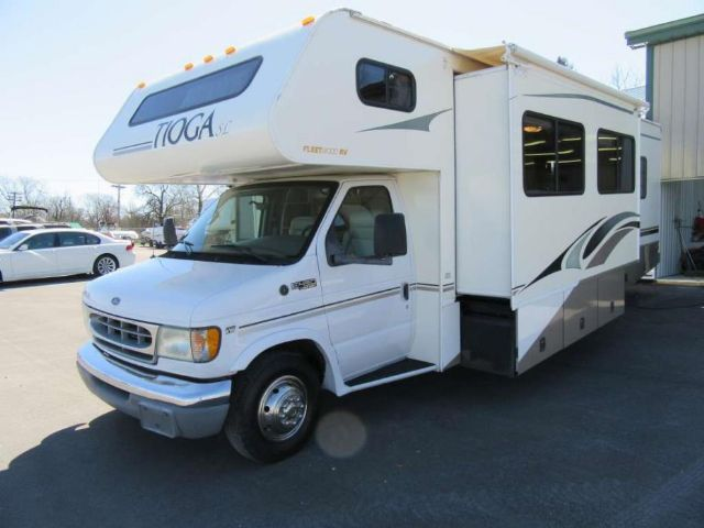 Rv Campers For Sale >> Rvs Campers Vehicles For Sale Southern Illinois Illinois Vehicles