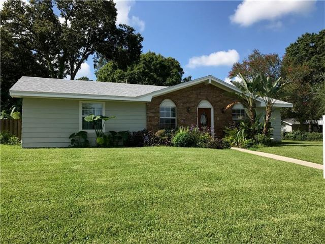 Lakeland, FL - OPEN HOUSE 3BR/2BA NO HOA