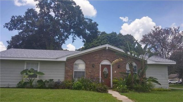 Lakeland - 3BR/2BA NO HOA PET FRIENDLY
