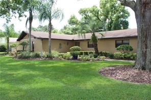S Lakeland Stunner 4BR/2BA Pool Home