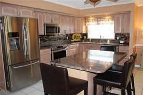 Open House Sat/Sun S Lakeland 4BR/2BA Pool Home