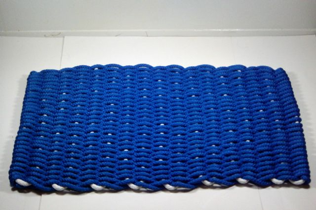 Pet hand woven soft rope mats $14.99 delivered
