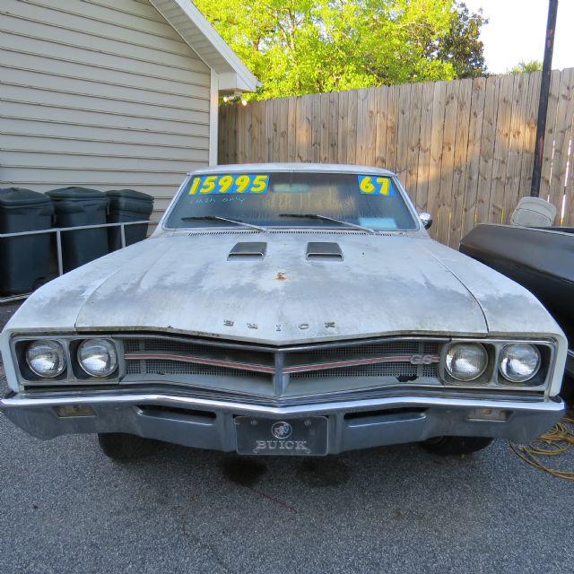 Classic Cars/Custom Cars Vehicles For Sale ALABAMA