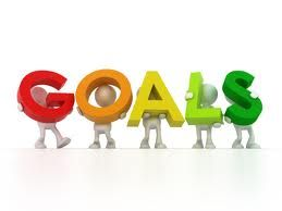How to reach your goals in life