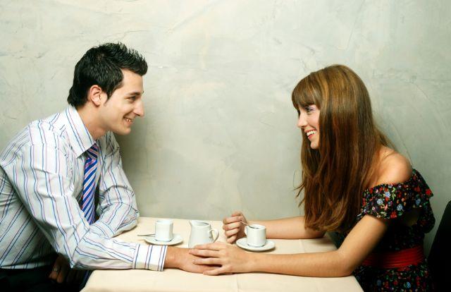 Relationship Building Seminars