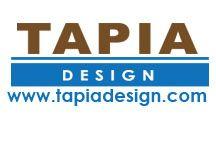 Diseño de paginas web en Anaheim California