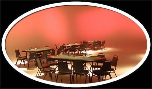 California casino company event in southern casino city detroit michigan motor