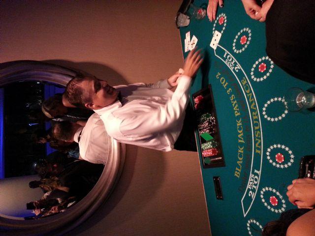 Rent casino wheel ct coin castle casino jacksonville fl