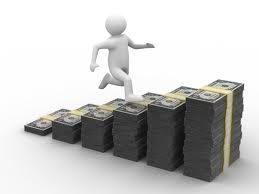 Is Making Money One Of Your Life's Goal