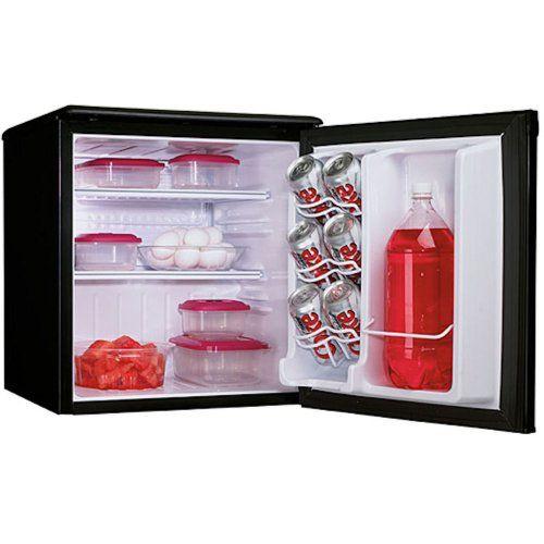Counter Height Fridge : mini cube refridgerators and counter height fridge ATLANTIC CITY NEW ...