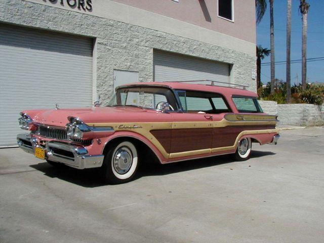 Classic Cars/Custom Cars Vehicles For Sale ORANGE COUNTY, CALIFORNIA