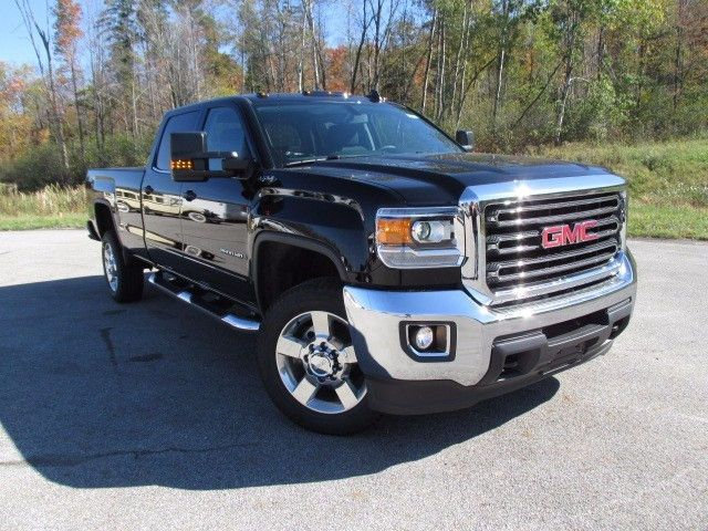 pickup trucks vehicles for sale long island new york vehicles for sale listings free. Black Bedroom Furniture Sets. Home Design Ideas