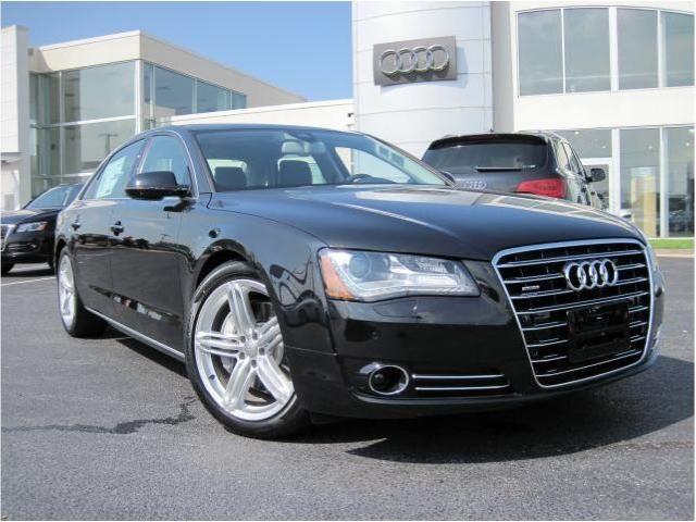 No Credit Check Car Lots >> Honda No Money Down Lease | Autos Post