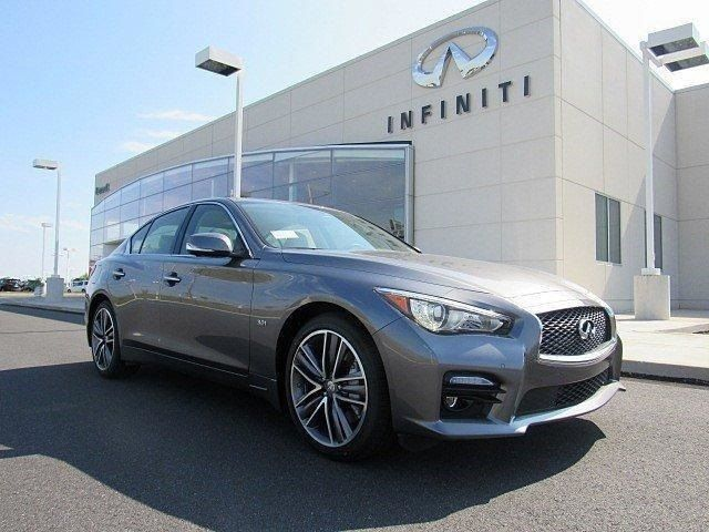 f6a9806d46 2019 Infiniti Q50 - Lease  0 Down 3.0t LUXE LONG ISLAND NEW YORK Sedan  Vehicles For Sale Classified Ads - FreeClassifieds.com