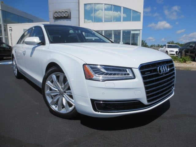 2017 audi a8l 3 0t lease 0 or no money down. Black Bedroom Furniture Sets. Home Design Ideas