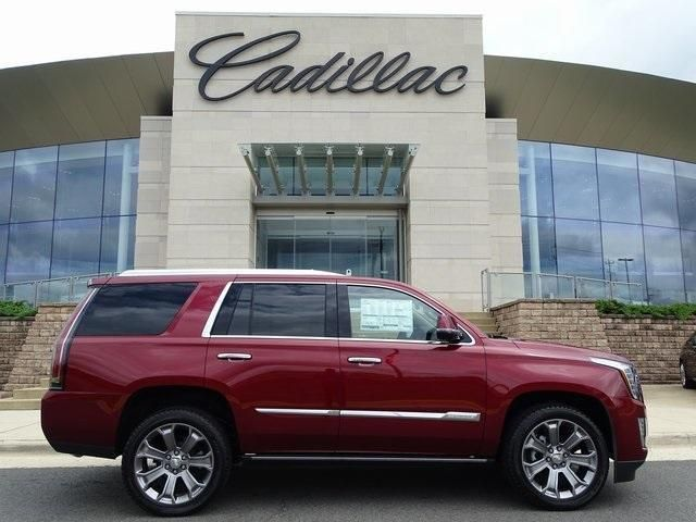 2016 cadillac escalade luxury 0 down lease deals long island new york. Cars Review. Best American Auto & Cars Review