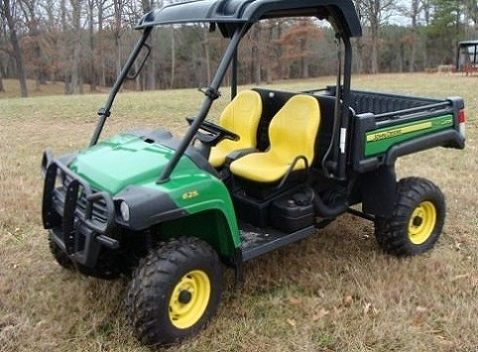 Atvs Vehicles For Sale Pennsylvania Vehicles For Sale Listings