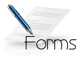 Form Filling, Ad Posting & Basic Typist Jobs