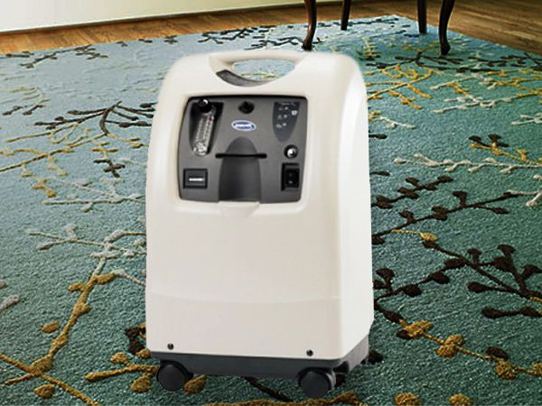 Wfvbp28n eskocielkfmfq moreover 2045624 together with Invacare IRC5LX 2C Platinum 5 2C Platinum 10 2C Perfecto Oxygen Concentrator Main Intake Filter BF09 in addition Invacare Platinum Oxygen Concentrator With Senso2 10 Liter P600192 additionally Oxygen Concentrator Repair. on invacare platinum 10 liter concentrator